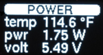 Oled-POWER.png